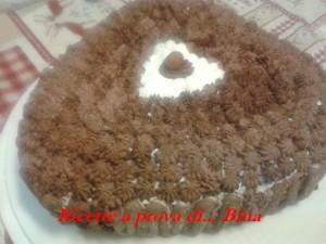 torta_nocciole_cioccolato6