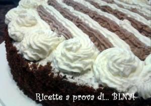 torta_panna_cioccolato2