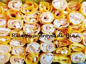 roselline2