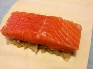 salmone_impacchettato2
