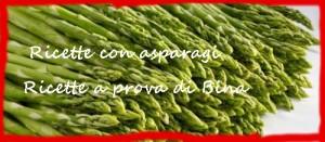 asparagi_BORDO