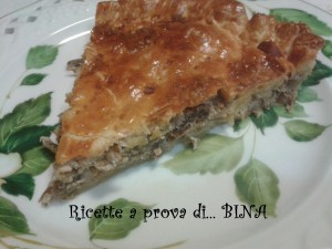 torta_carciofitonno1