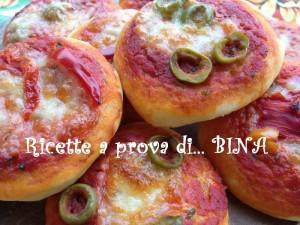pizzette_forno2