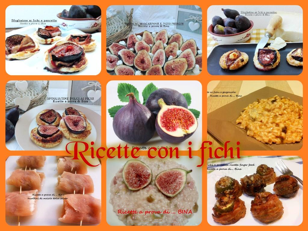 RICETTE_FICHI