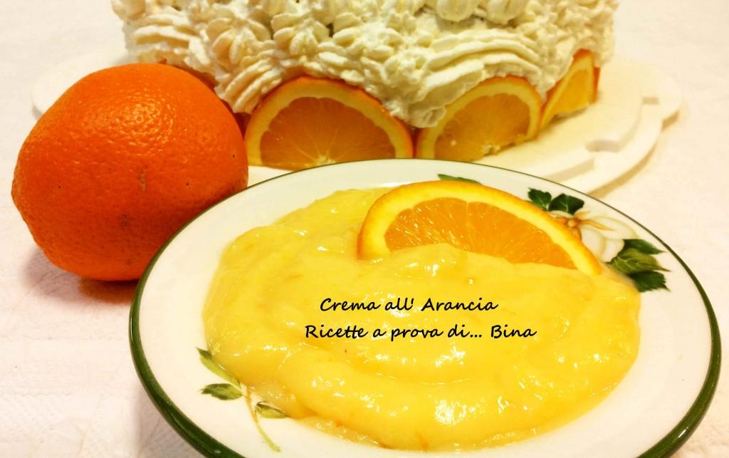 crema_arancia