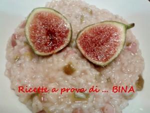 risotto_fichipancetta