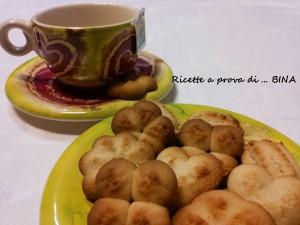biscotti_farinadiriso