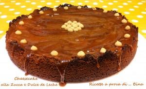 cheesecake_zucca