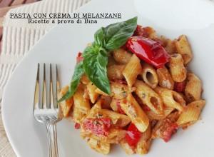 pasta_cremamelanzane