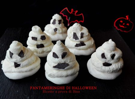 Fantameringhe di halloween