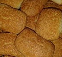 biscotti inzupposi