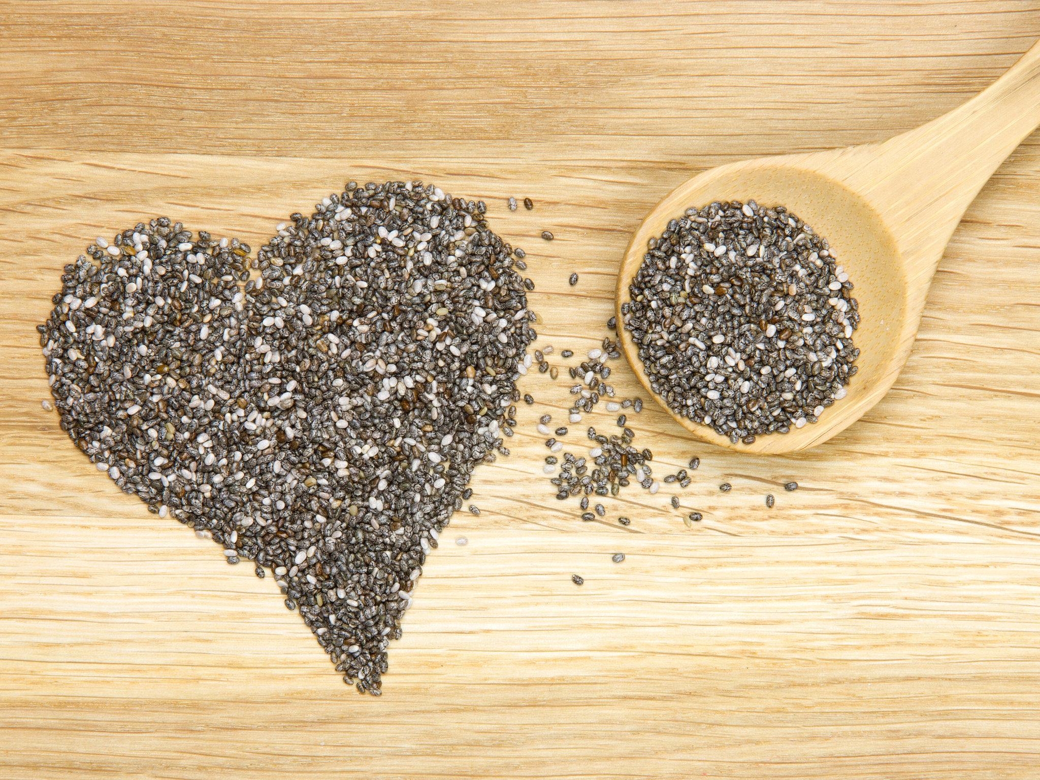 chia-seeds.jpg.xxxlarge_2x