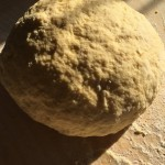 Struffoli napoletani - Ricetta collaudata