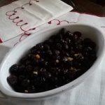 Olive nere: come conservarle