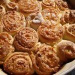 Torta delle rose ricetta originale