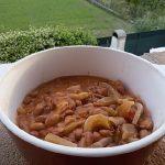 Tofeja canavesana