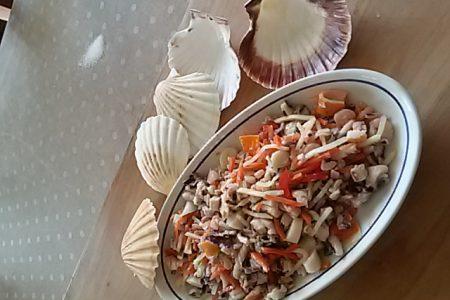 7 Ricette sfiziose di pesce