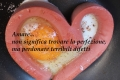 Ricette Brasiliane augura un Felice Giorno di San Valentino a tutti voi!