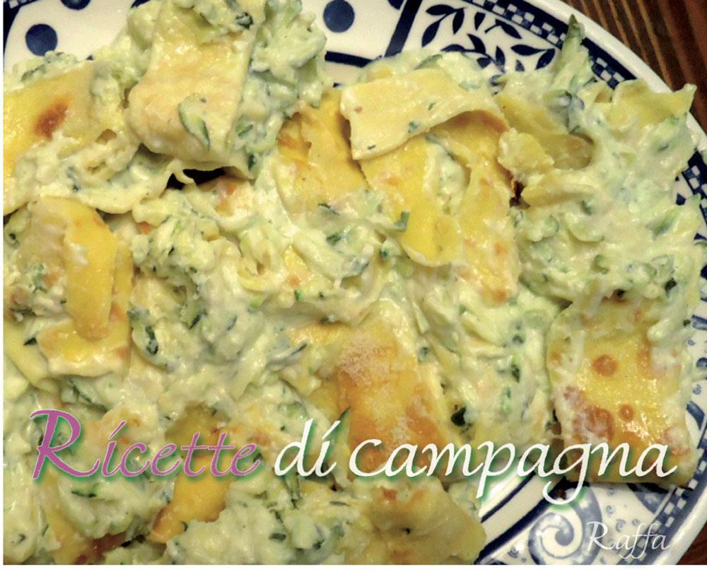 rotolo_crespelle_con_zucchine