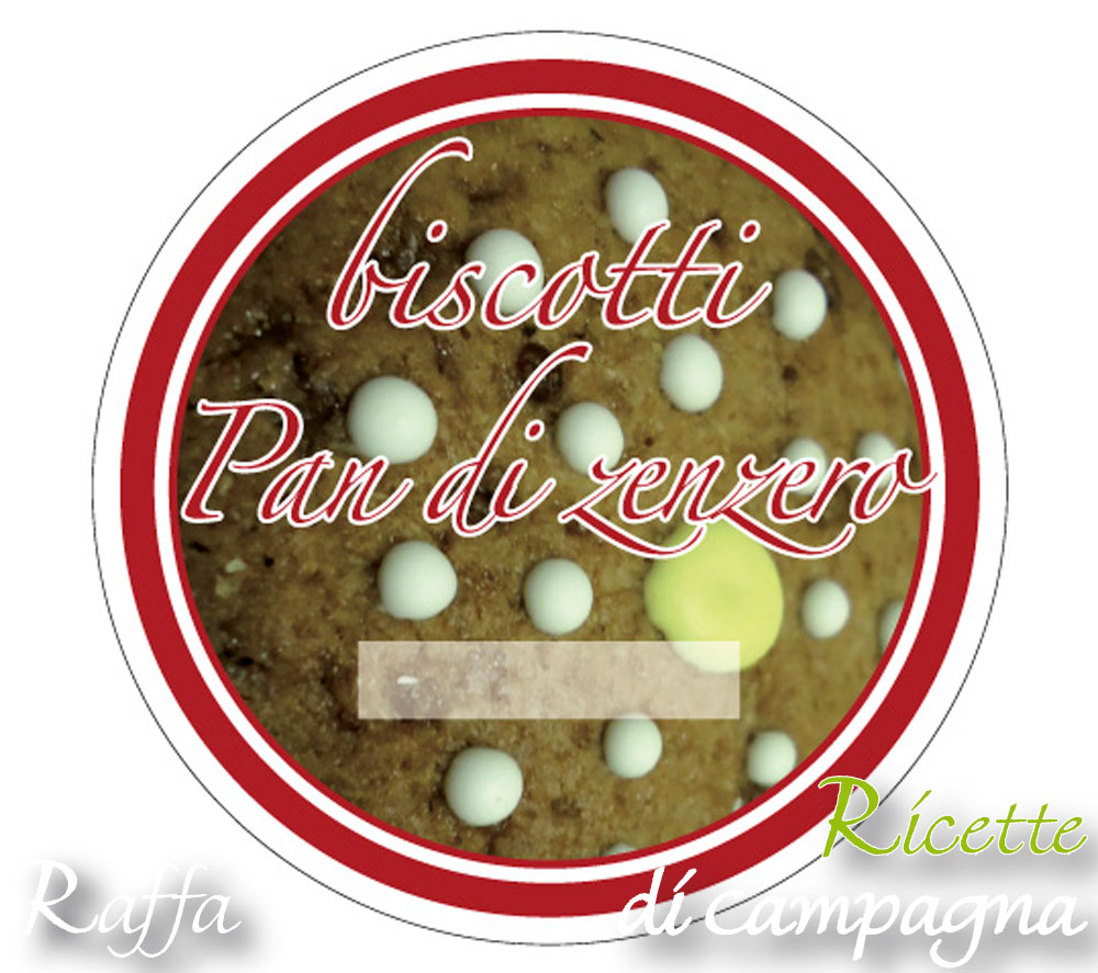 etichetta_biscotti_pandizenzero