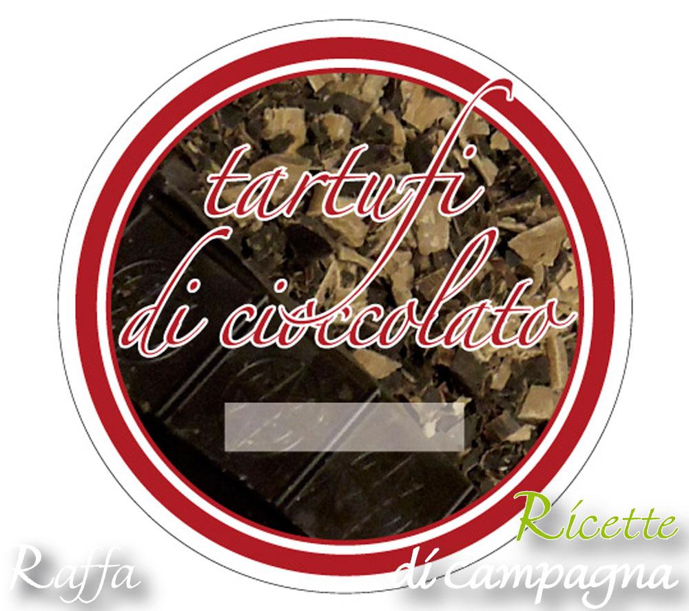 etichetta_tartufi_cioccolato_OK