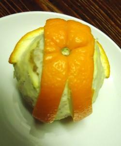 omino buccia arancia 2