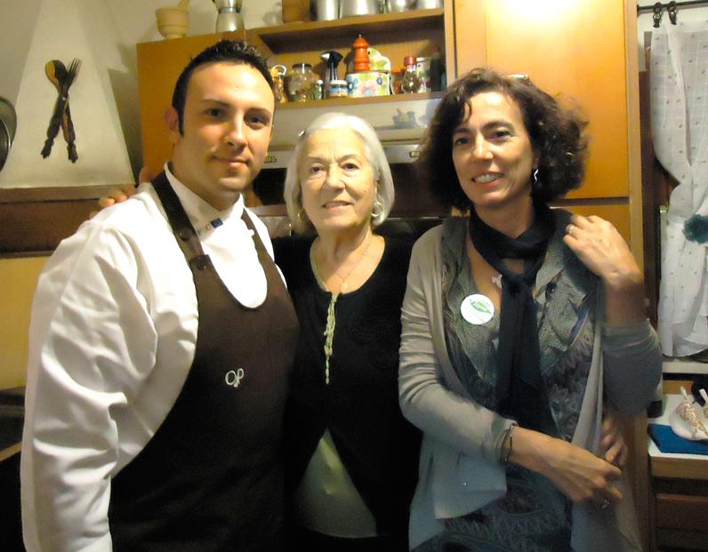 chef_io_mamma_cucina