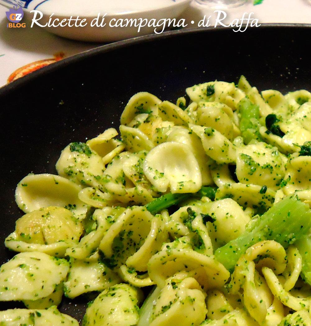orecchiette_broccoletti_OK