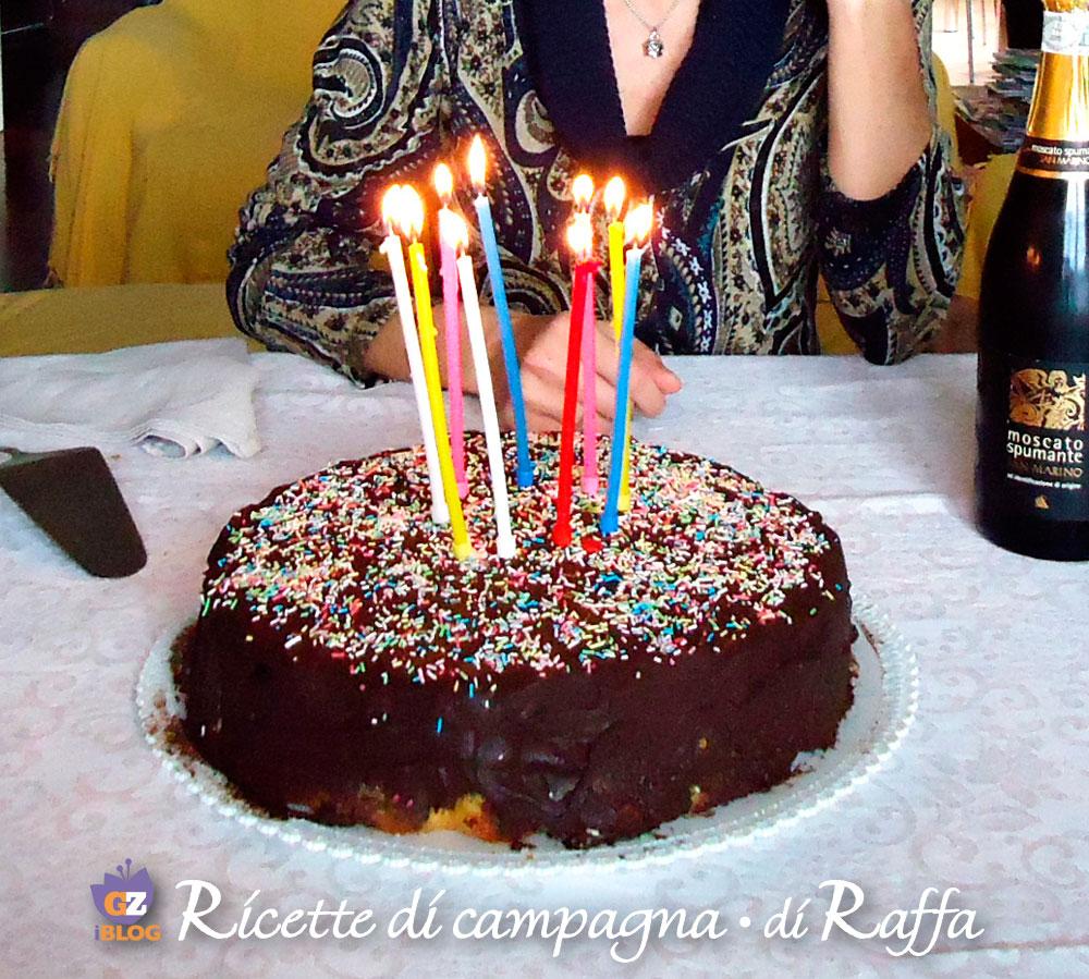torta_angela_RDC_OK