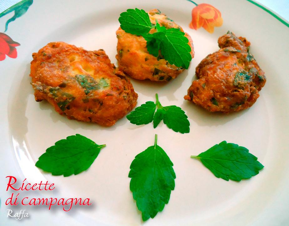 frittatine_patate_melissa