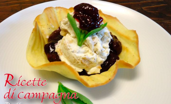 Tutti i gelati, le macedonie e i ghiaccioli del blog