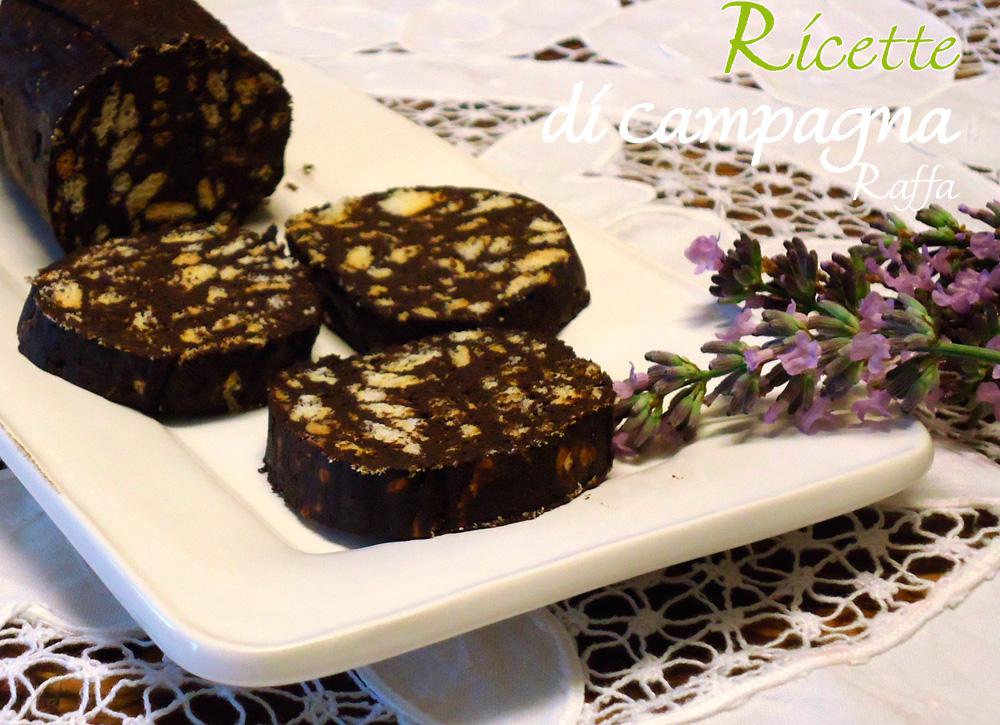 salame_cioccolato_ok