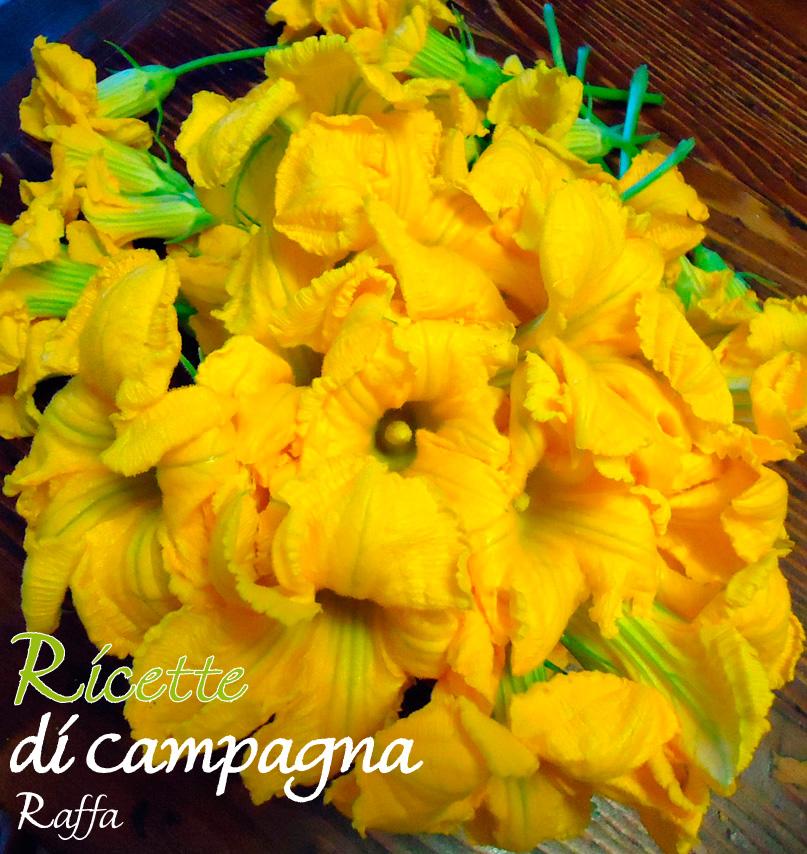 fiori_zucca_mazzo_R