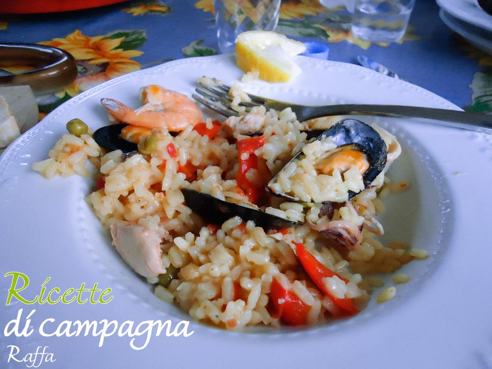 piatto_paella