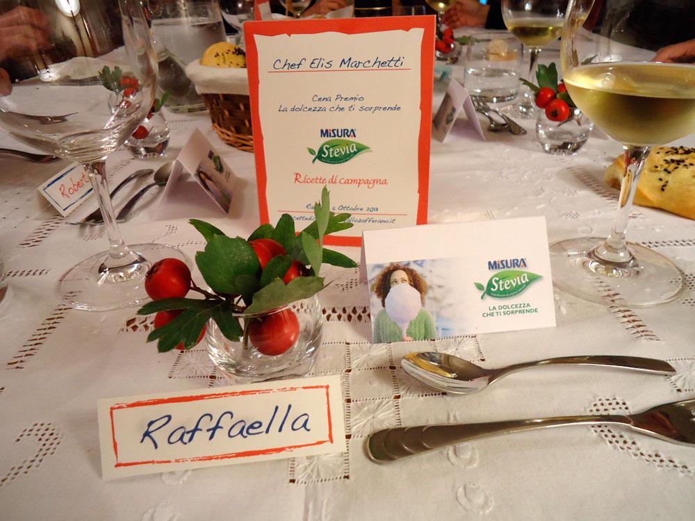 tavola_menu
