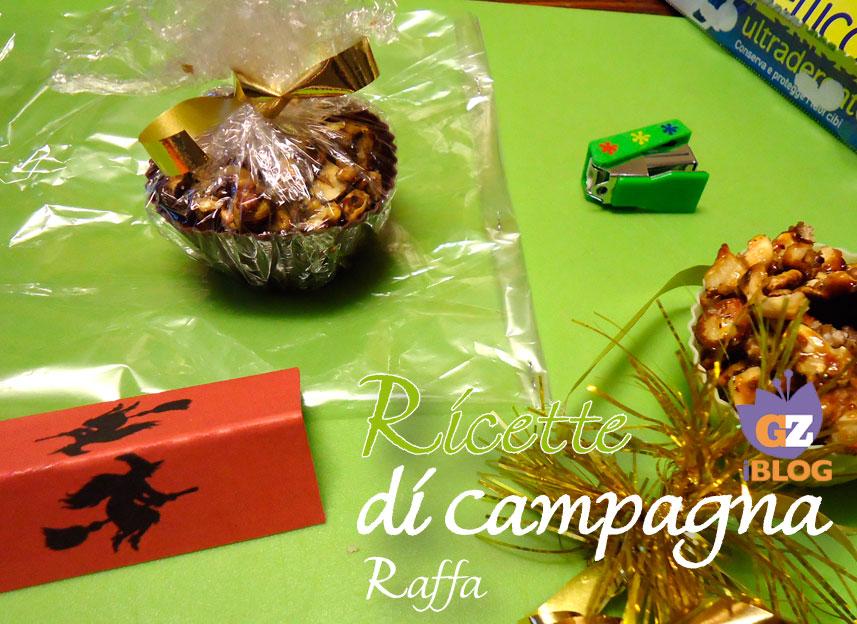 frutta_secca_caramellata_confezione