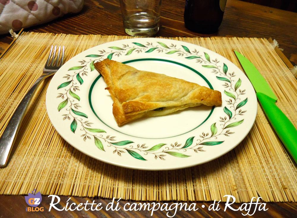 triangolini_spinaci_ricotta_pronti