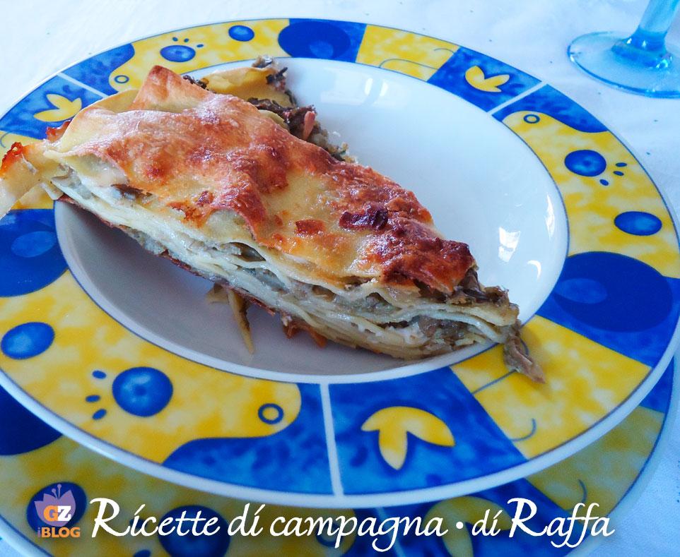 lasagne_carciofi_piatto