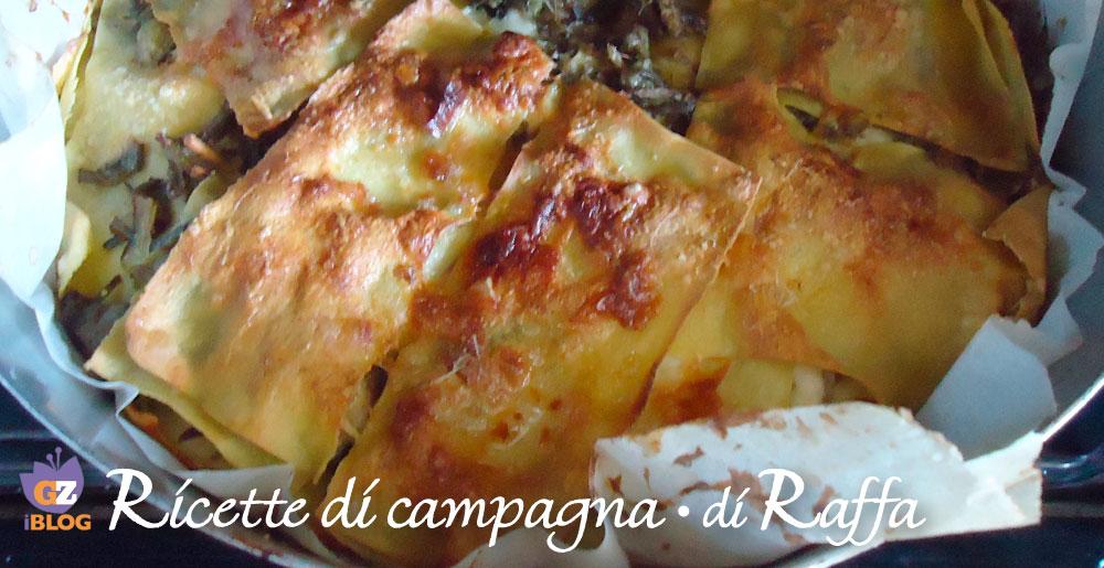 lasagne_carciofi_teglia