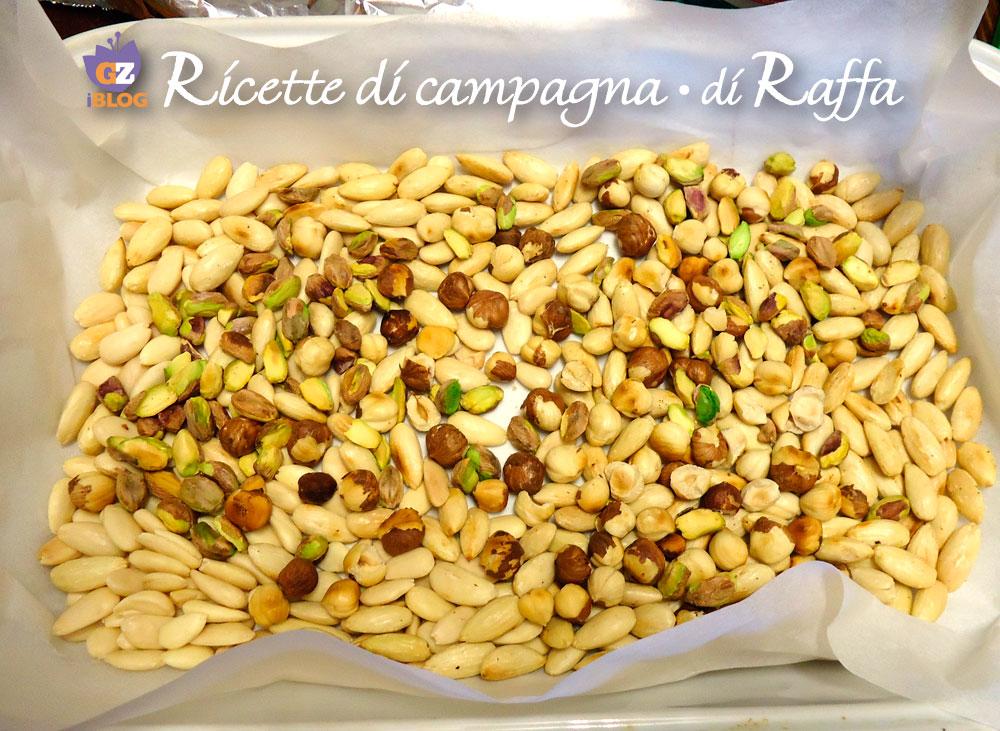 03_mandorle_nocciole_pistacchi_torrone