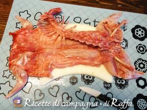 01_coniglio_disossato_torace_colonna