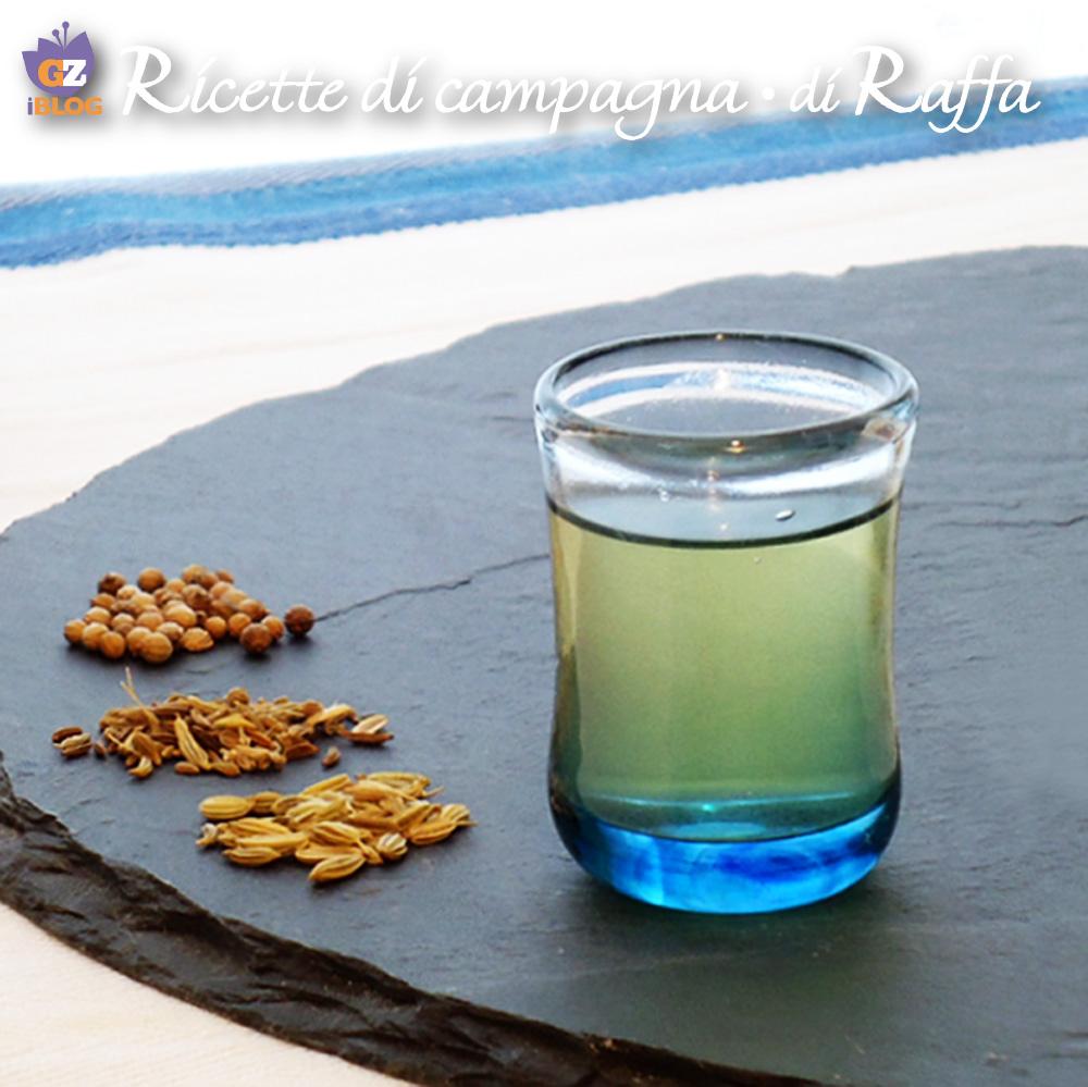 mistra_bicchiere_azzurro_OK