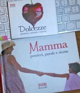 libri_dolci_mamma