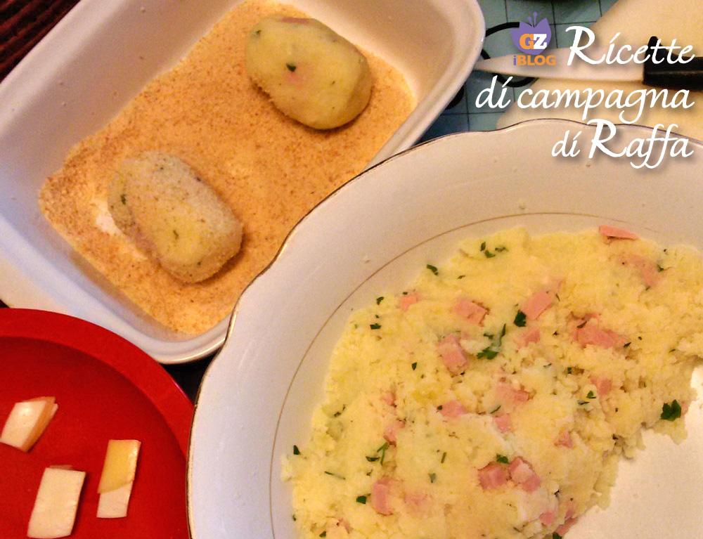 crocche_patate_ingredienti_OK