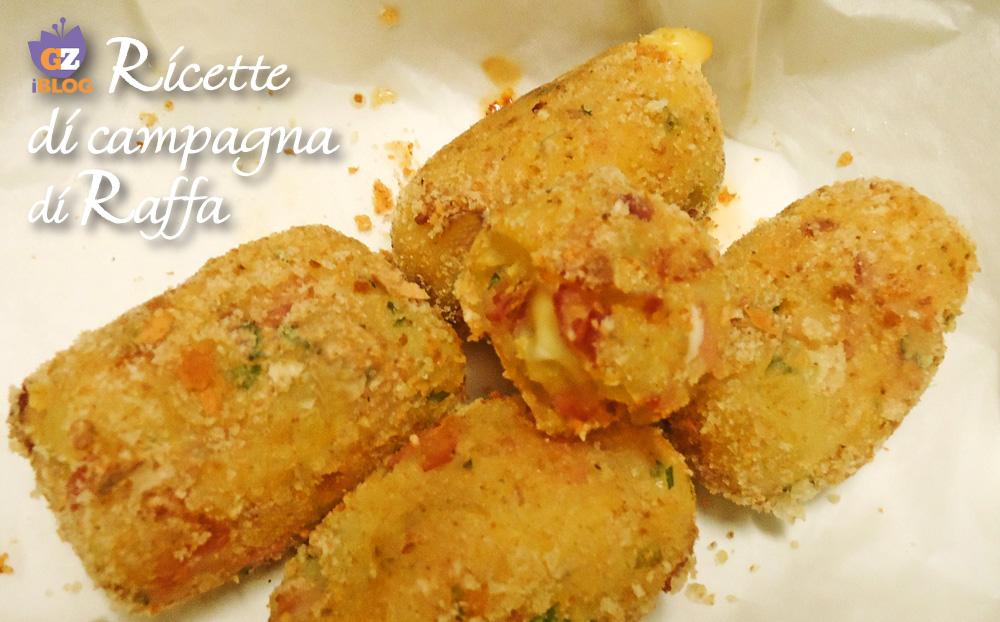 crocche_patate_pronte_OK