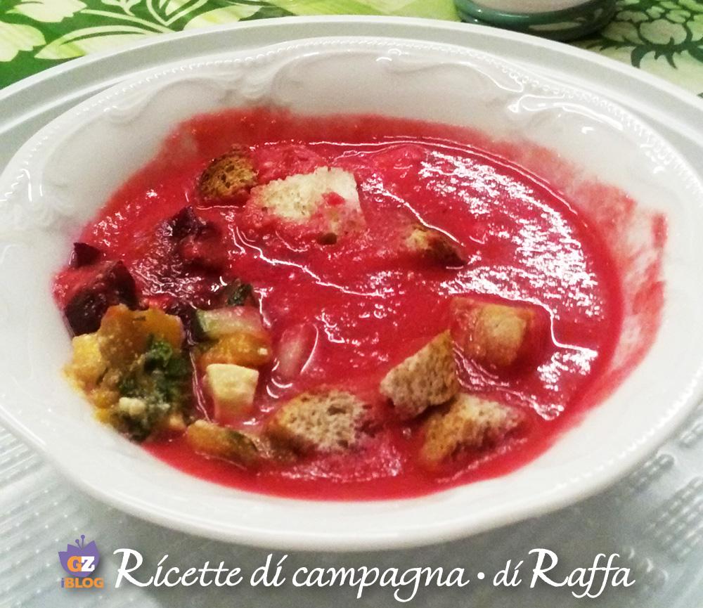 gazpacho_piatto