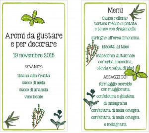 menu_evento_erbe_aromatiche