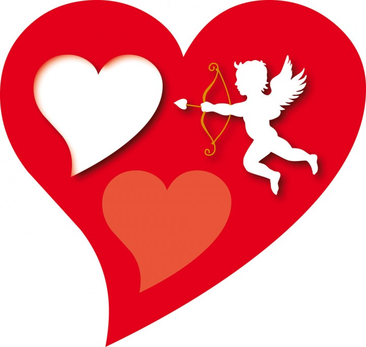 Tre Menù facili per San Valentino