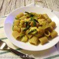 mezze_maniche_asparagi_gamberetti