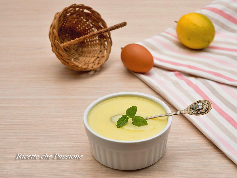 La decolorazione di crema per comprare himalaya